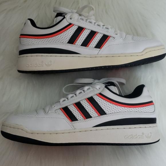 adidas Shoes   Adidas Ivan Lendl